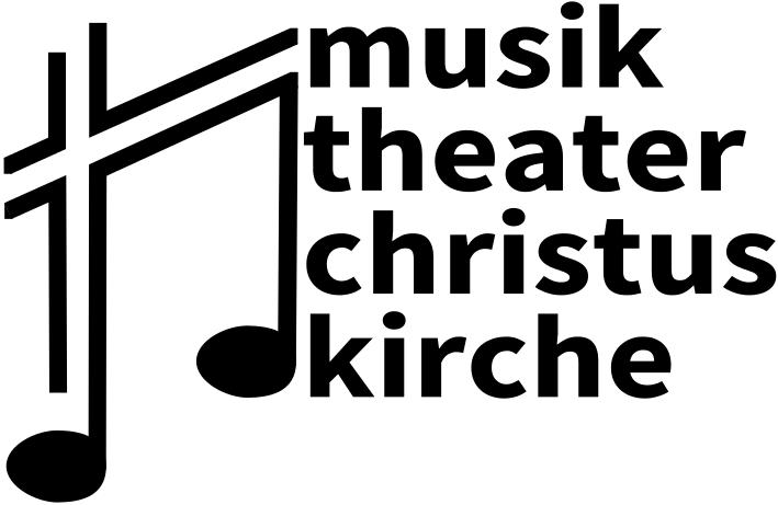Musiktheater Christuskirche